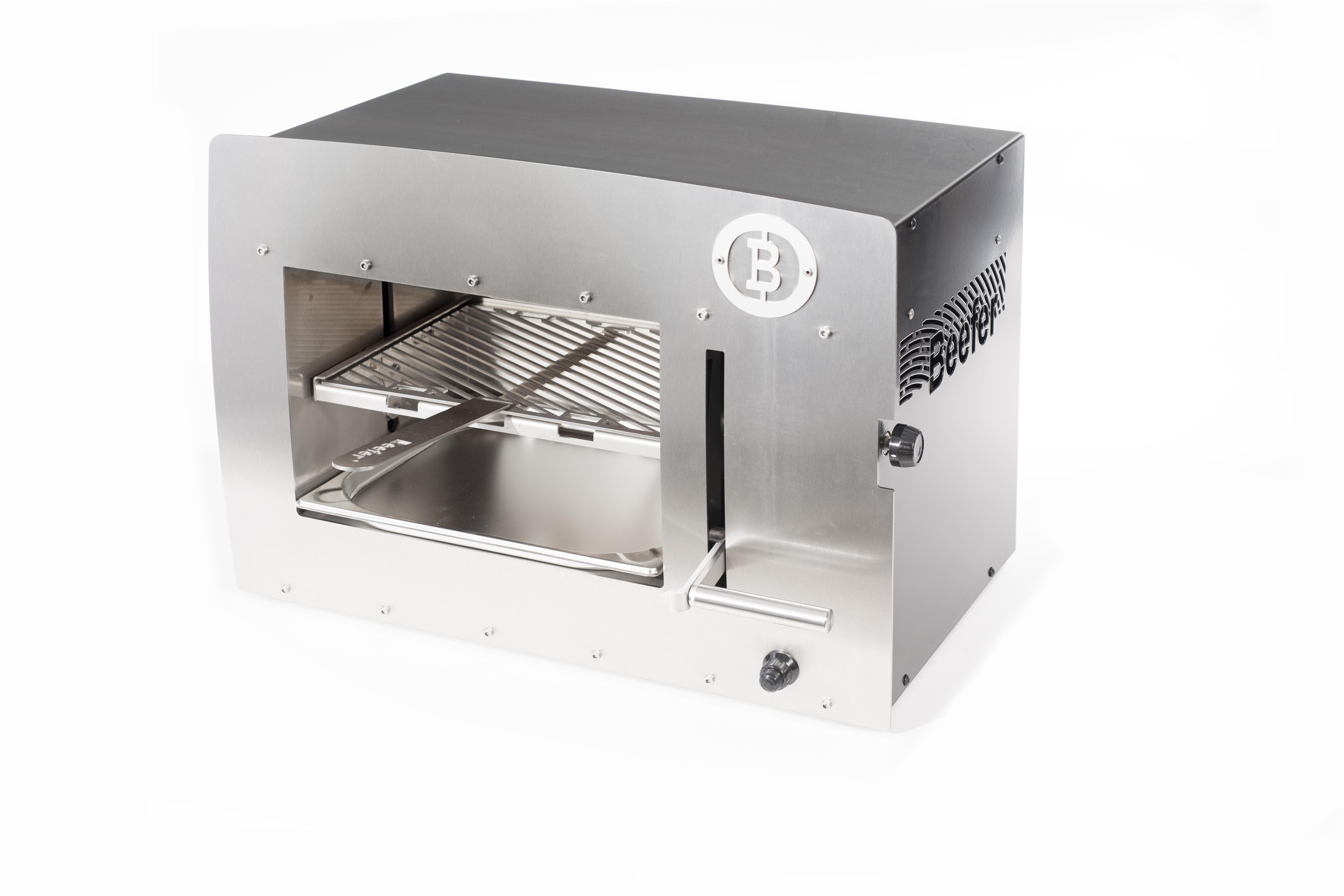 Outdoorküche Klein Xl : Oneq home oneq grill und outdoorküchen