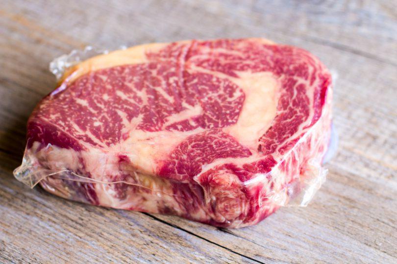 Fleisch online kaufen