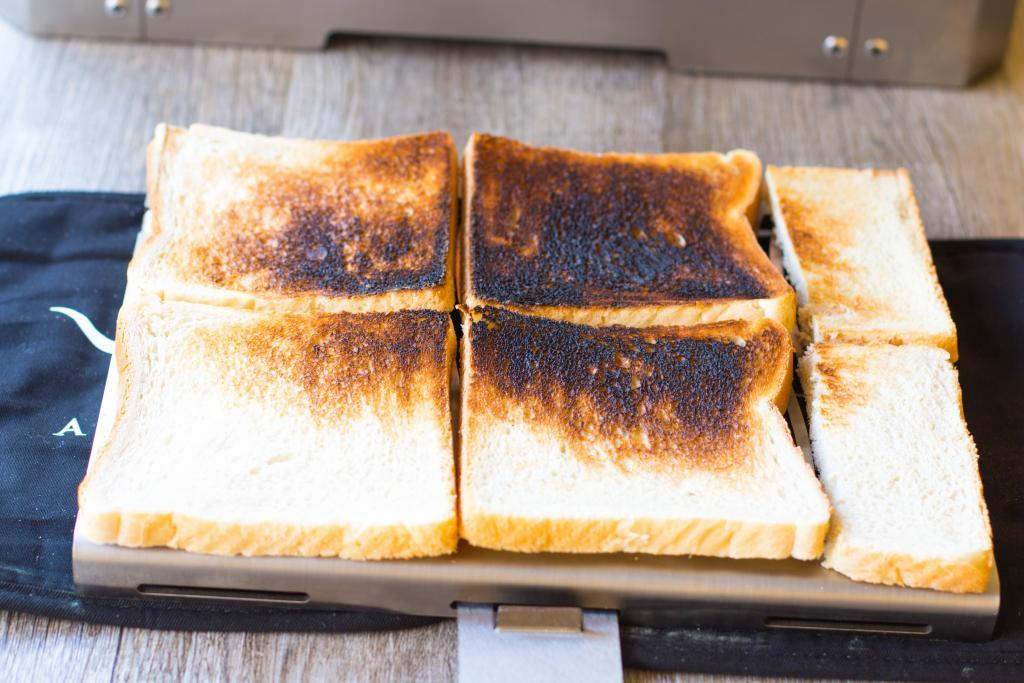 Infrarot Elektrogrill Test : Asteus steaker test oberhitzegrills