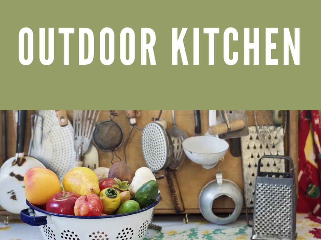 Outdoorküche Holz Xl : Outdoorküchen die outdoorküche das original